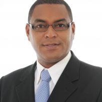 Miguel De La Rosa